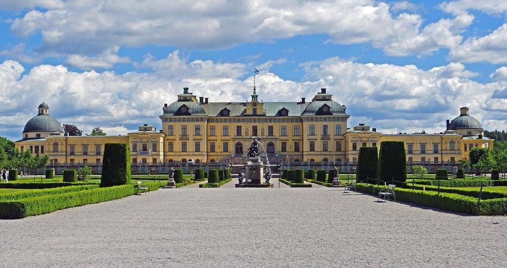 castle-park-2487017_1920