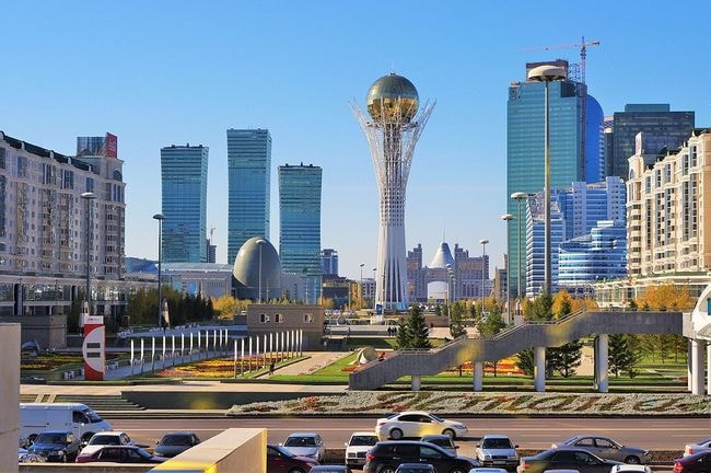 Central_Downtown_Astana_2 (1)