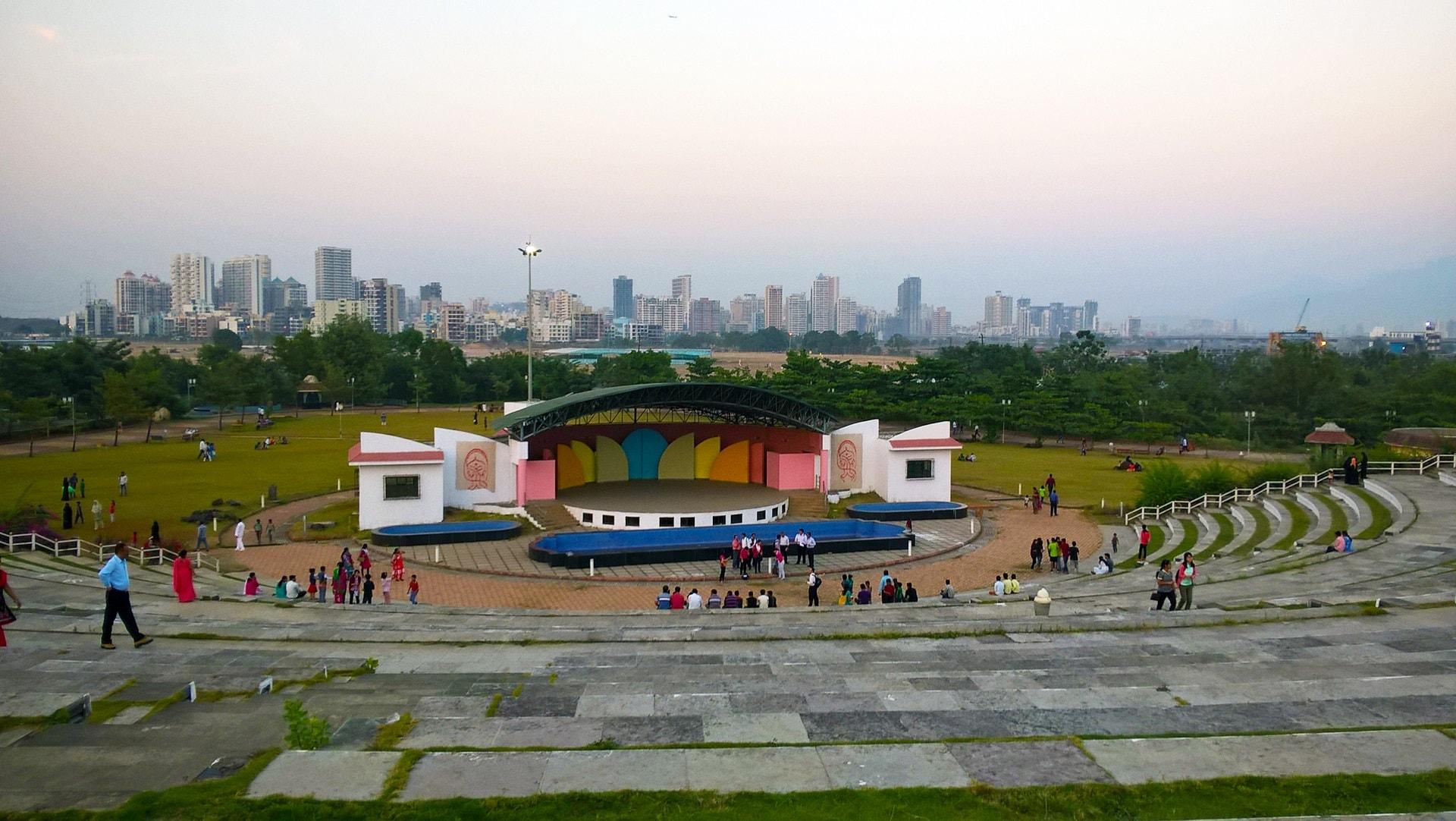 Central_Park,_Kharghar,_Navi_Mumbai,_India