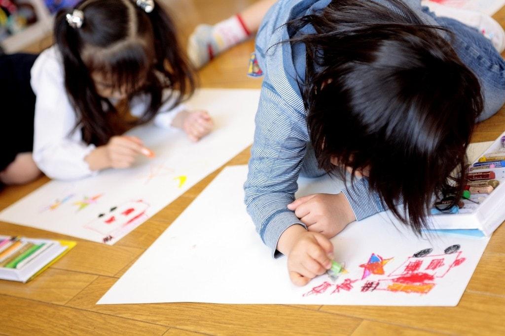 children_oekaki_picture_crayon-1072490.jpg!d