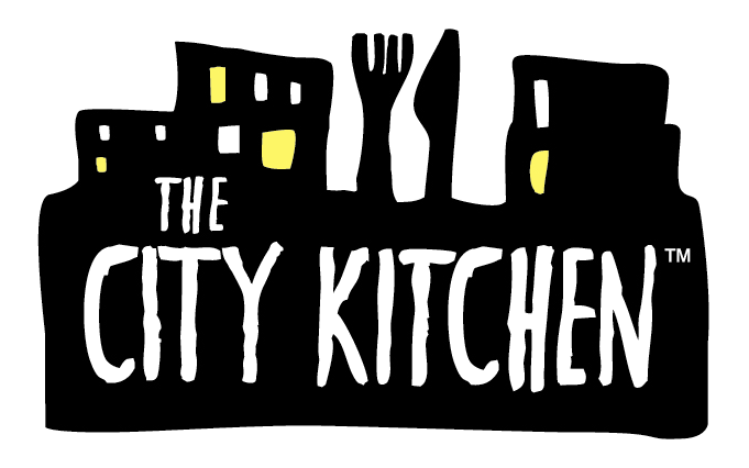 The City Kitchen