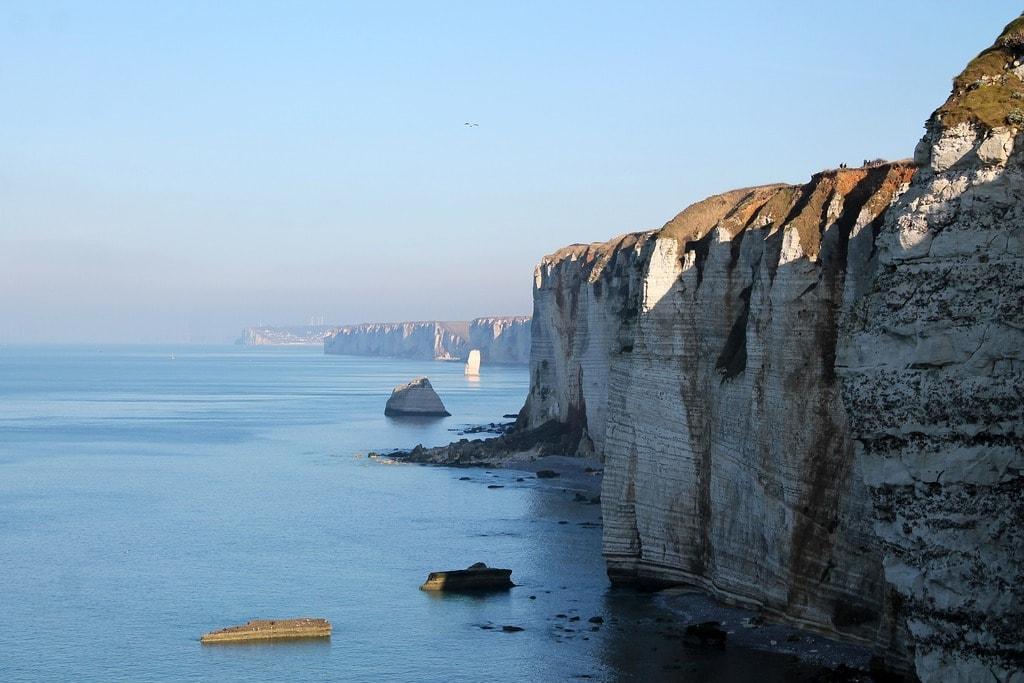 cliff-2085621_1920
