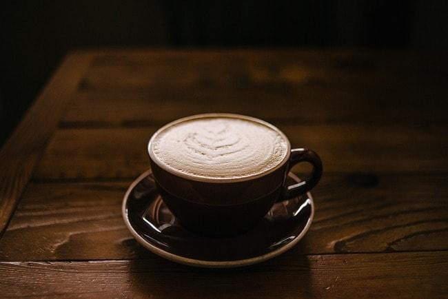 coffee-3021778_1280