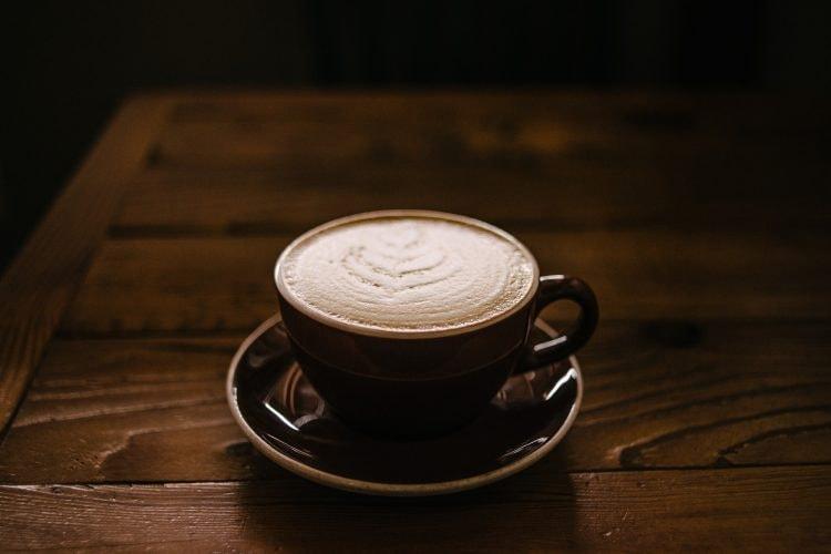 coffee-3021778_1920