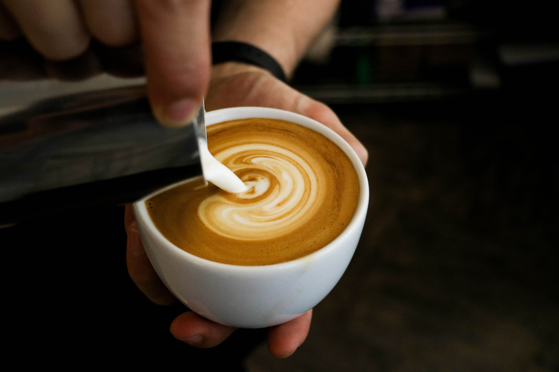 coffee-min
