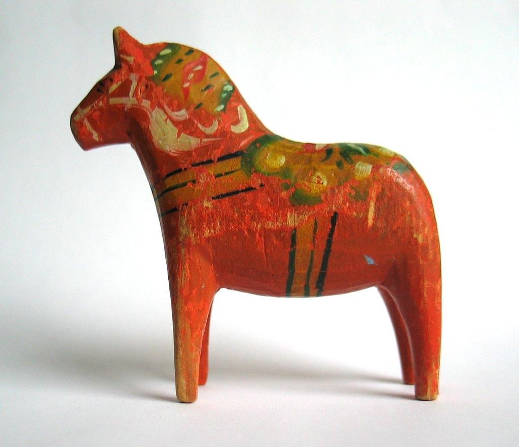 Dalecarlian_horse