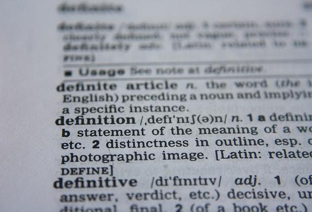definition-390785_640
