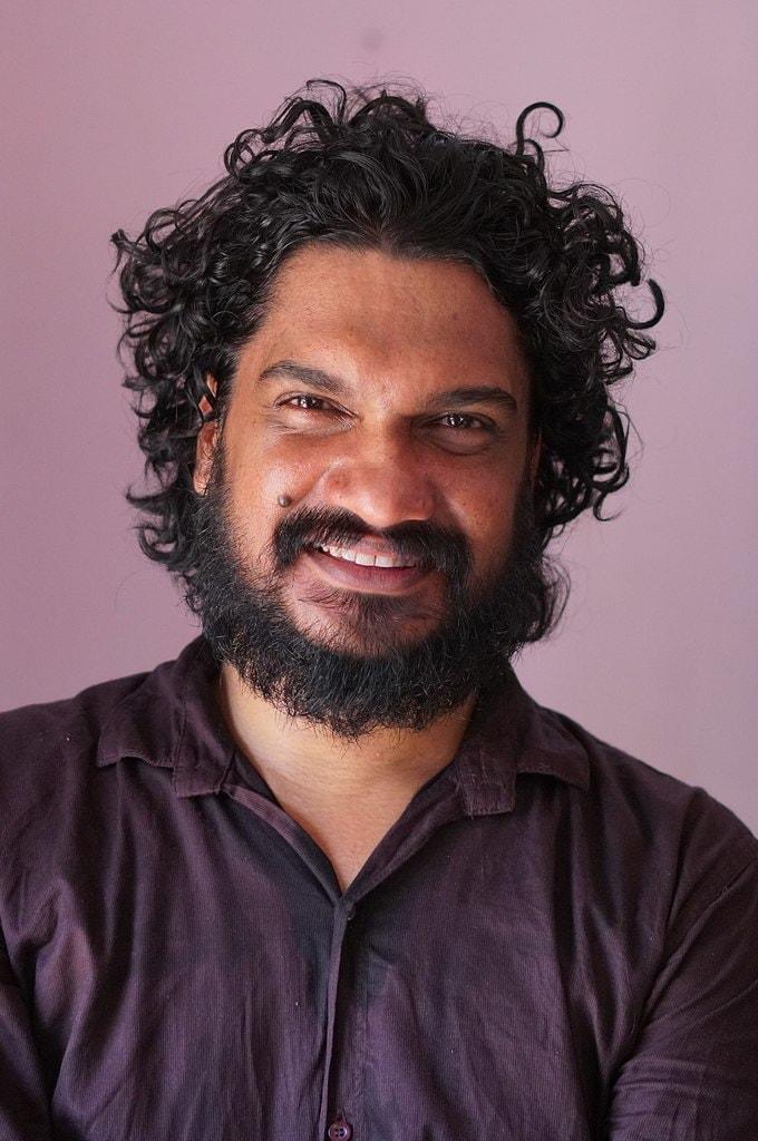 Director_Sanal_Kumar_Sasidharan