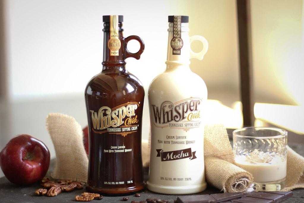 distillery10