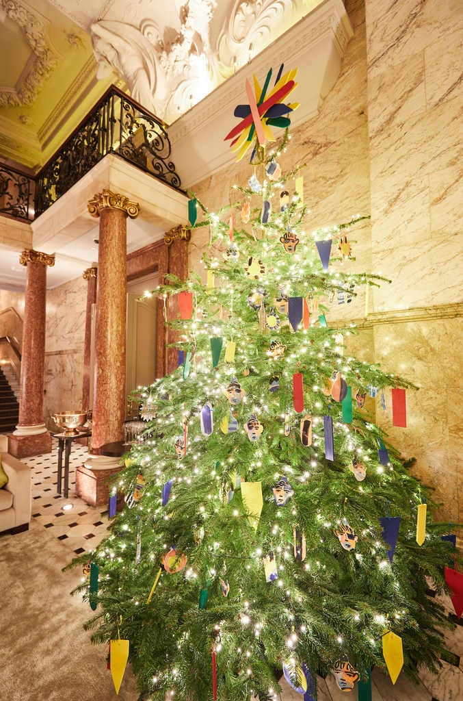 Edition_Christmas_Tree201117_006 copy