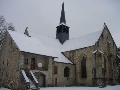 Eglise_de_l'Abbaye_de_La_Bussière