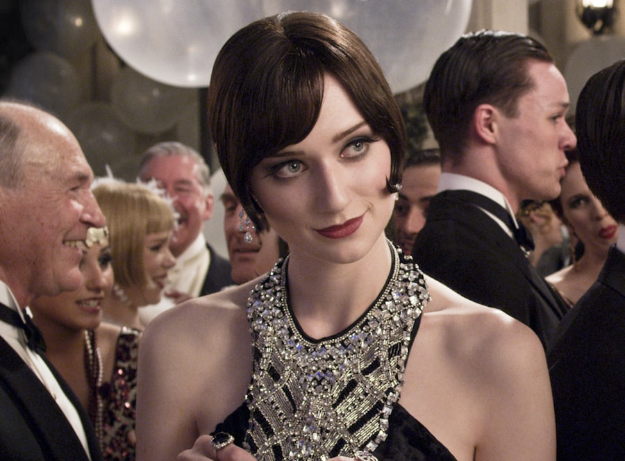 'The Great Gatsby' (2013)   Courtesy of Warner Bros. Pictures