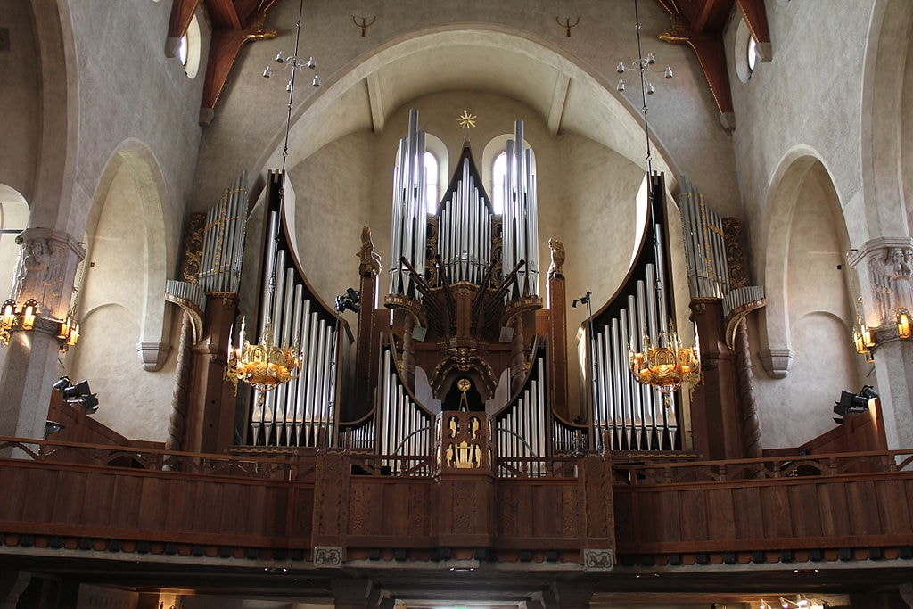Engelbrektskyrkan,_orgel (2)