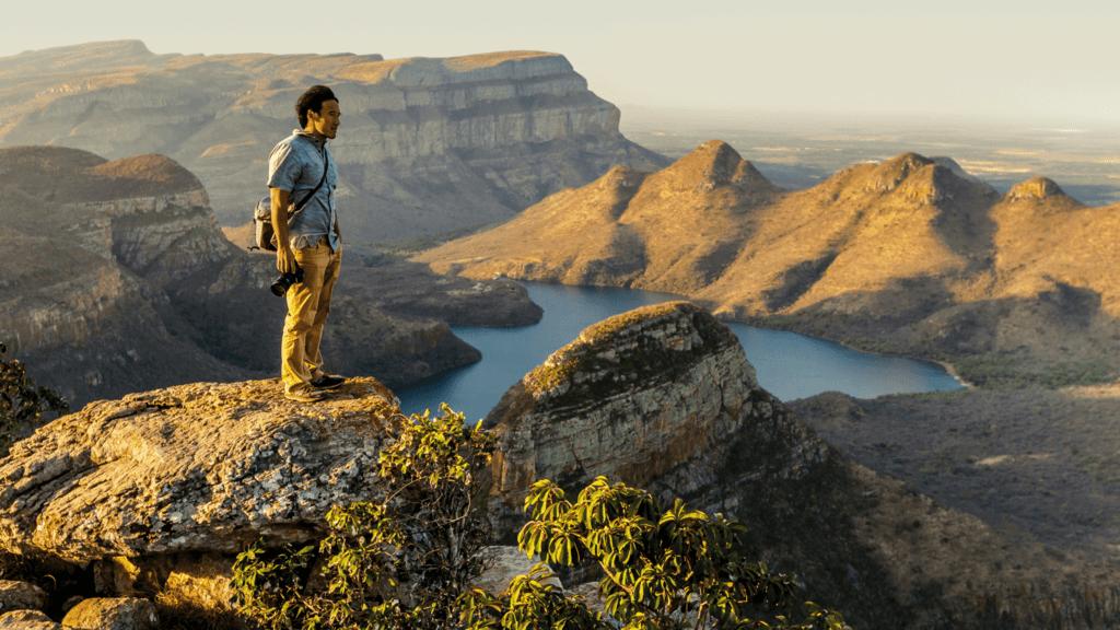Epic views_Blyde River Canyon-min