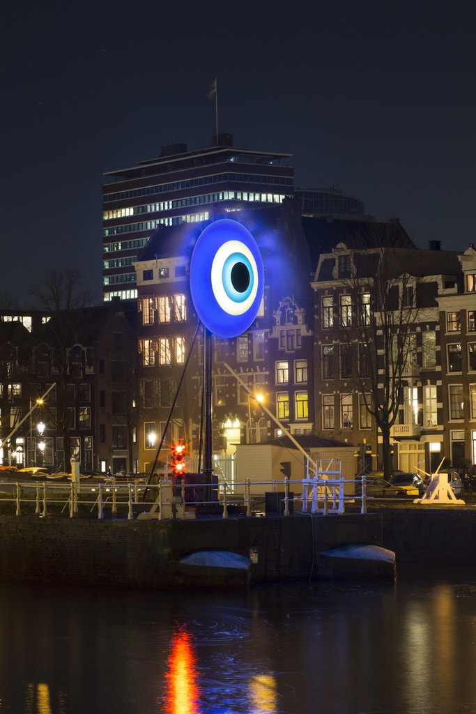 Eye To Eye - Driton Selmani - Copyright Janus van den Eijnden (195) copy 2