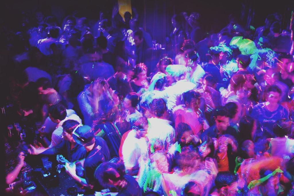 FAB-Dance-Party-Yangon