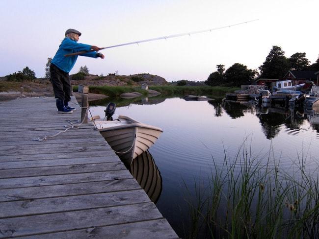 -fishing-1625