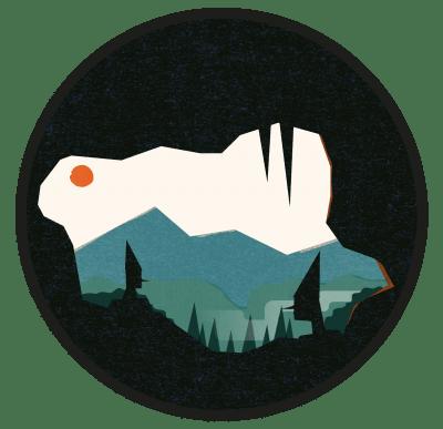 Folklore-06