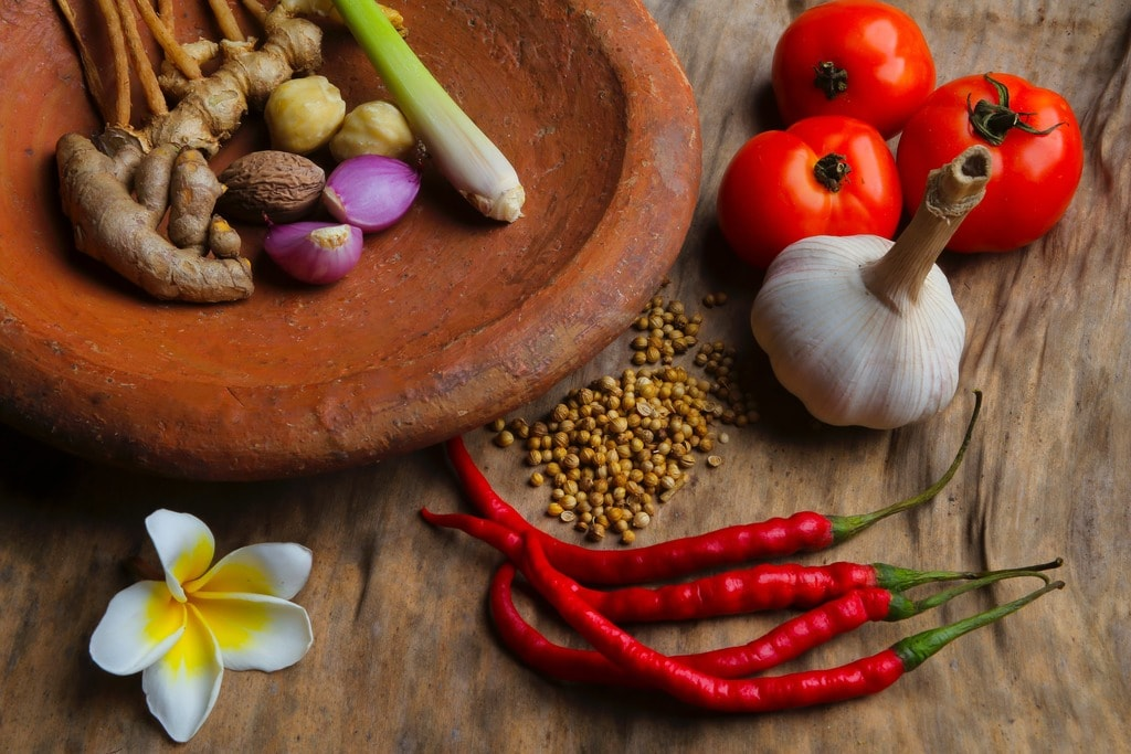 Fordsburg_Fresh produce and spices-min