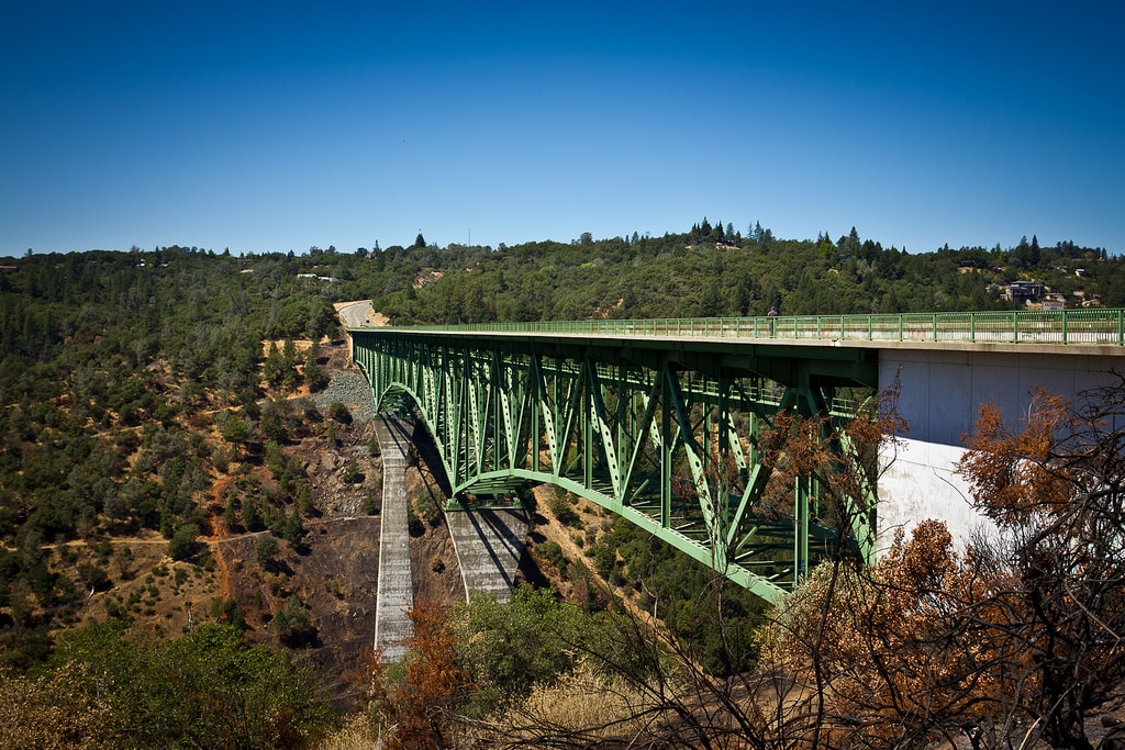 foresthill-bridge