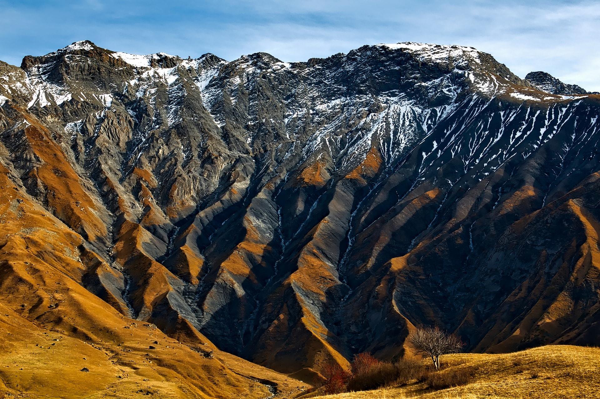 11 breathtaking natural landscapes in france