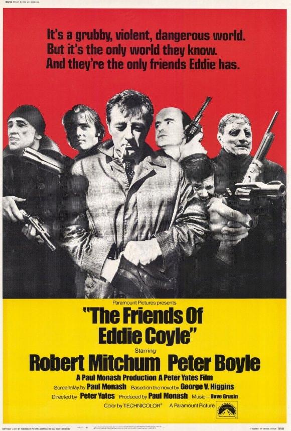 friends-of-eddie-coyle