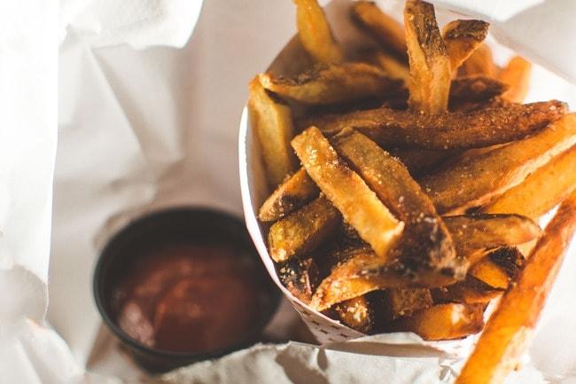 fries-2576458_1920