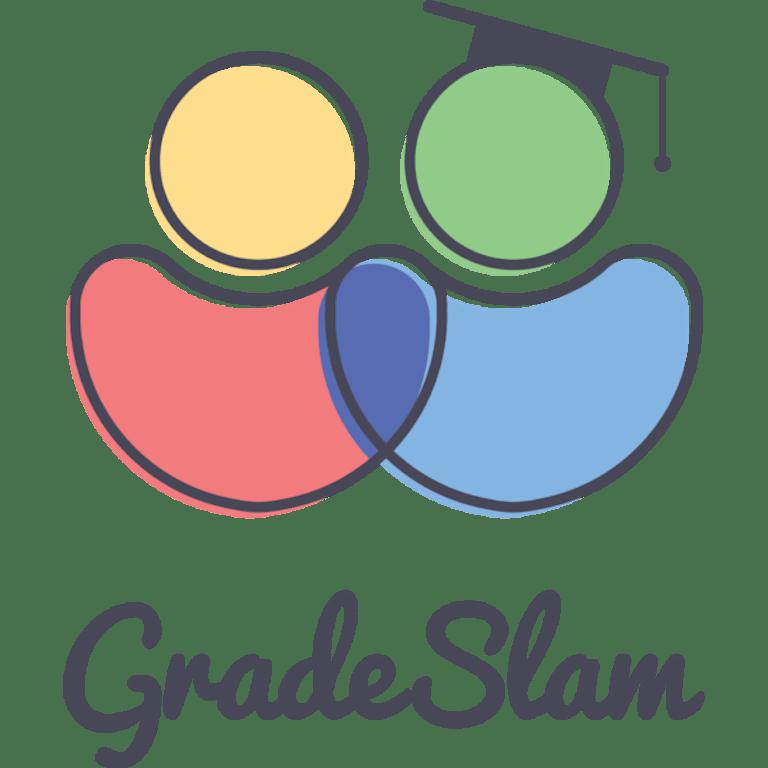 Gradeslam_Logo
