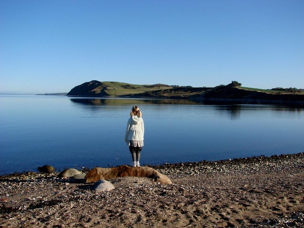 Hanklit_på_Mors_-_panoramio
