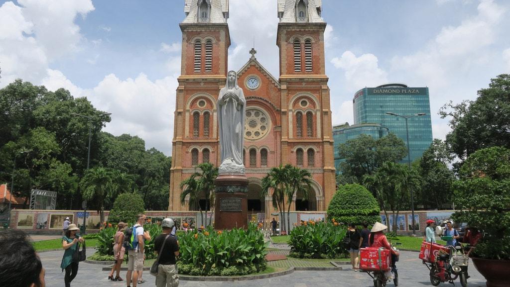 HCMC pic