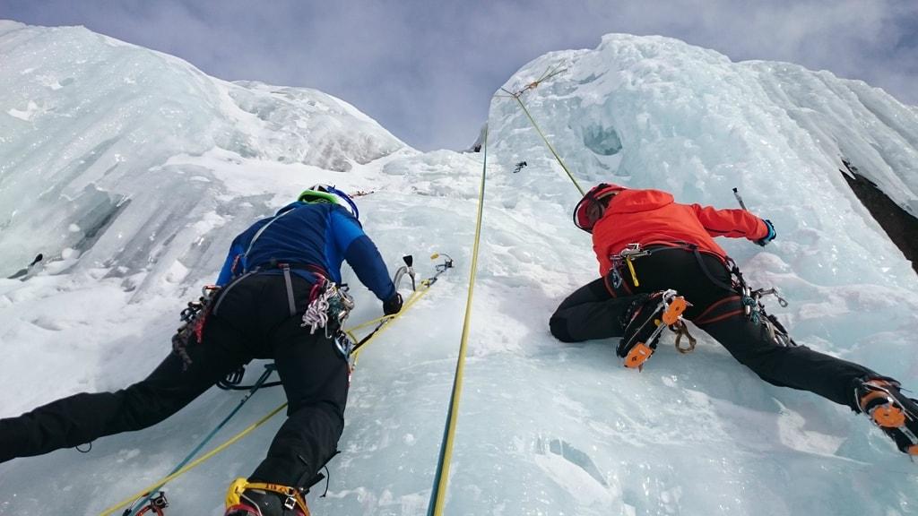 ice-climbers-1247610_1920