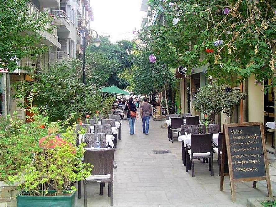 Iktinoustret_Salonica