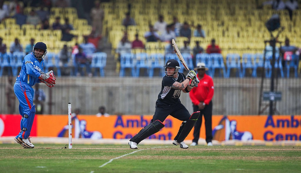 India_Vs_New_zealand_One_day_International,_10_December_2010_(6159886767)