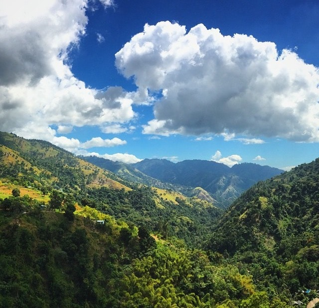 Jamaica-Blue-Mountains-by-Extrem-Giscombe