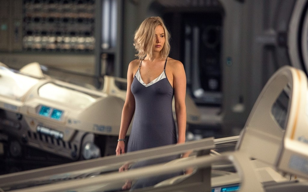 jennifer-lawrence-2880x1800-passengers-7011