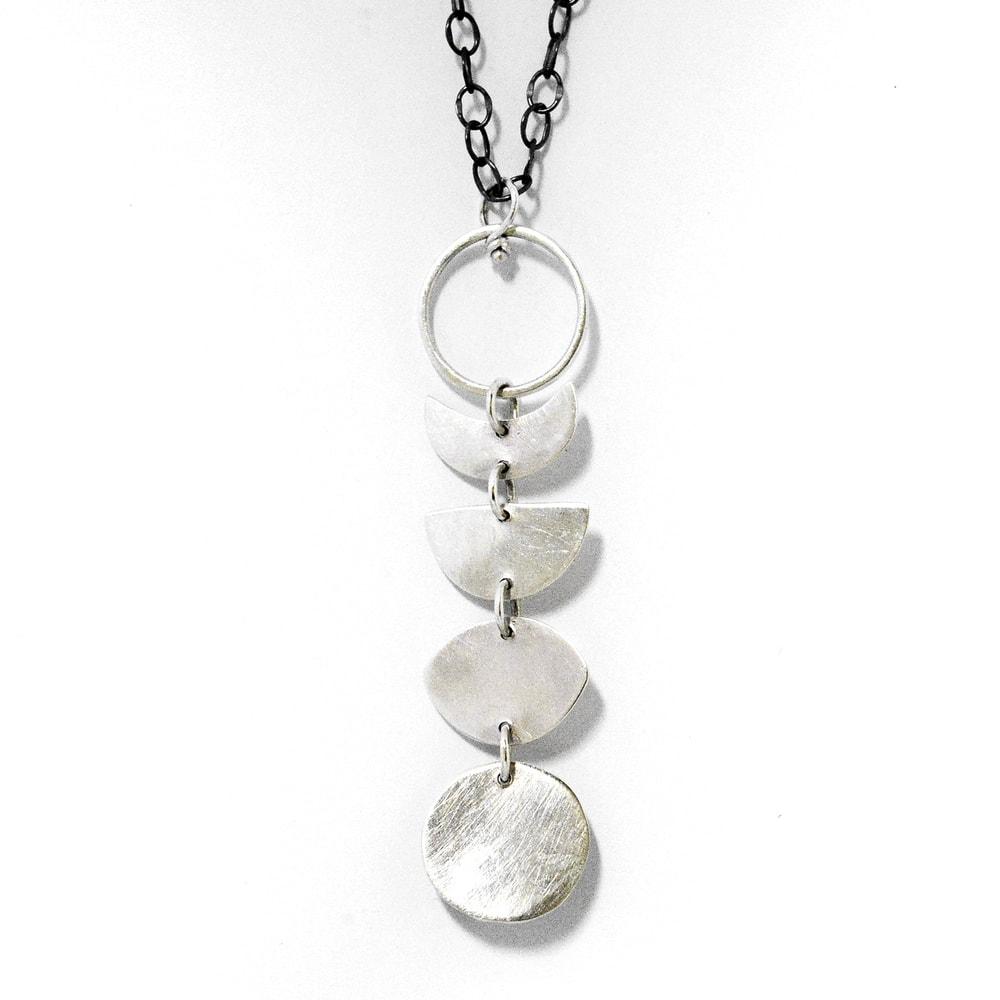 jewelry8
