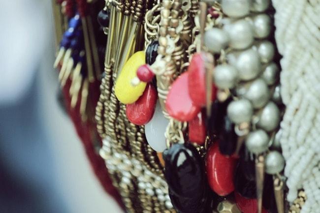 jewels-671400_1920