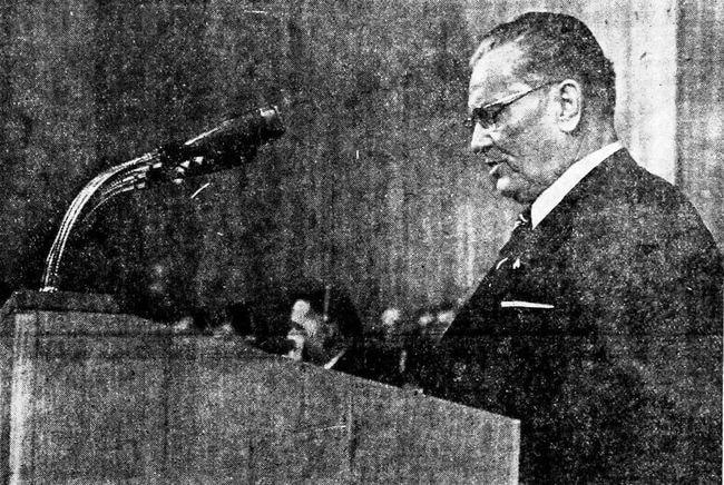 Josip_Broz_Tito_1964