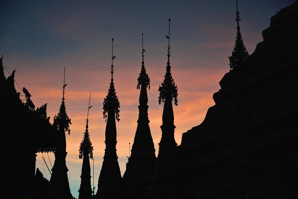 Kaiyk-Than-Lan-Pagoda-in-Mawlawmyine-Myanmar