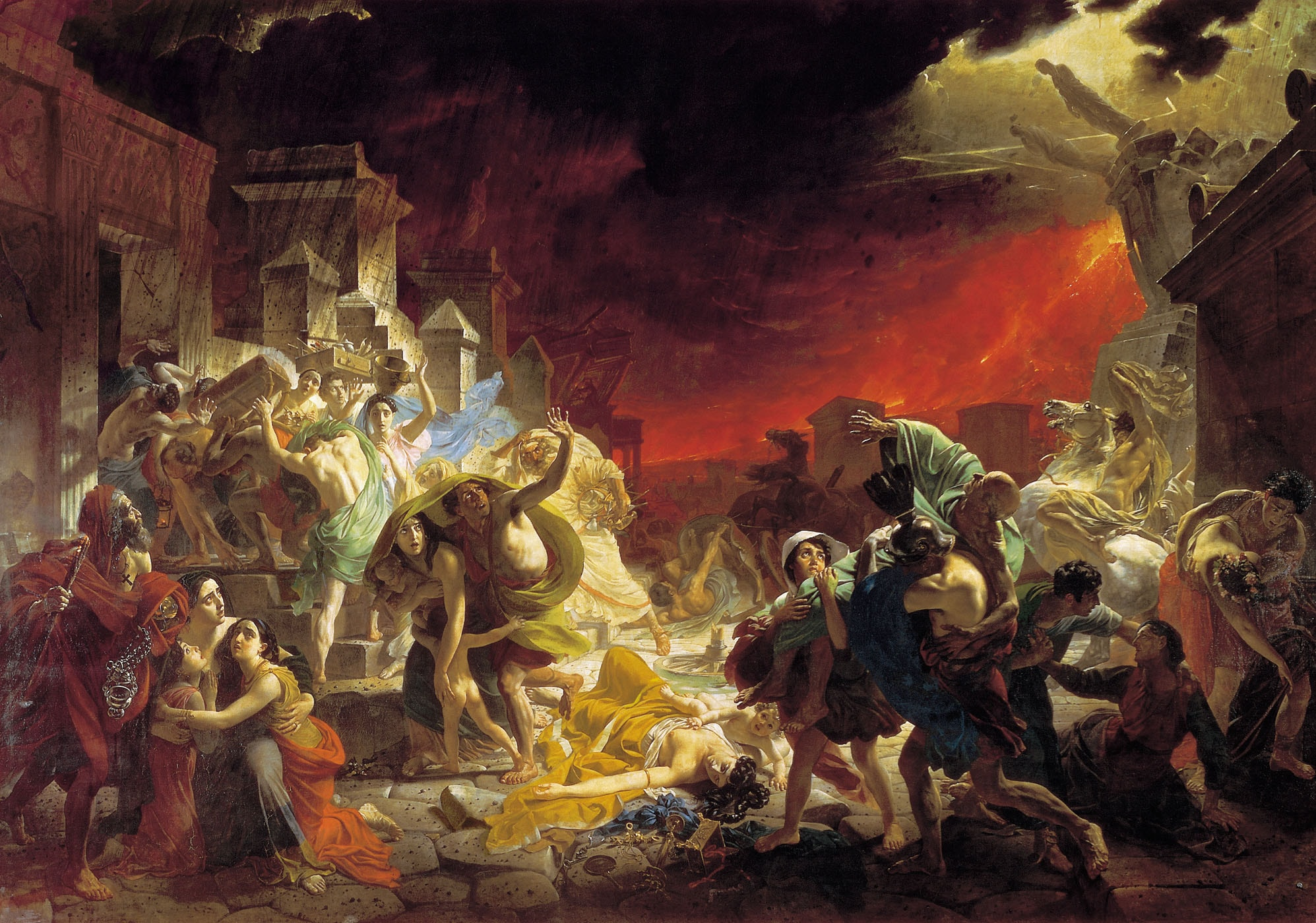Karl_Briullov,_The_Last_Day_of_Pompeii_(1827–1833)