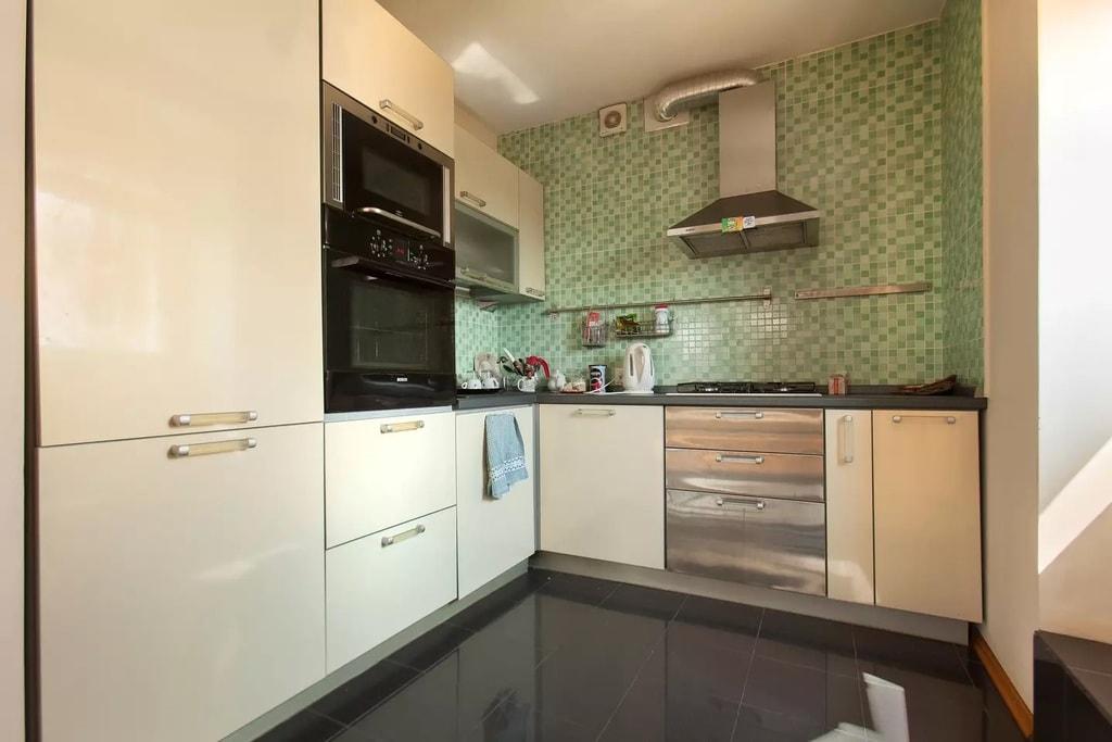 Kazan Airbnb6