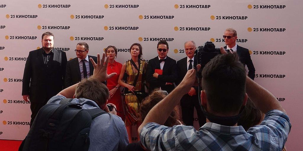 Kinotavr_2014_Sochi