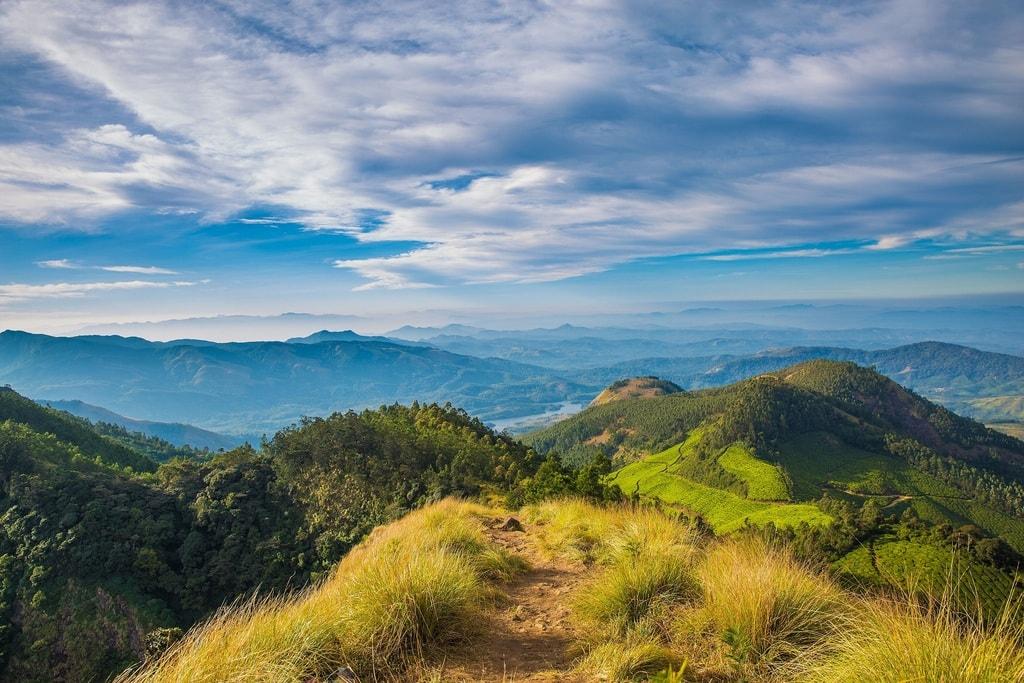 Kolukkumalai_Peak_trek