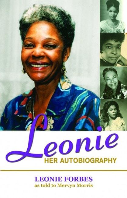 Leonie-450x699