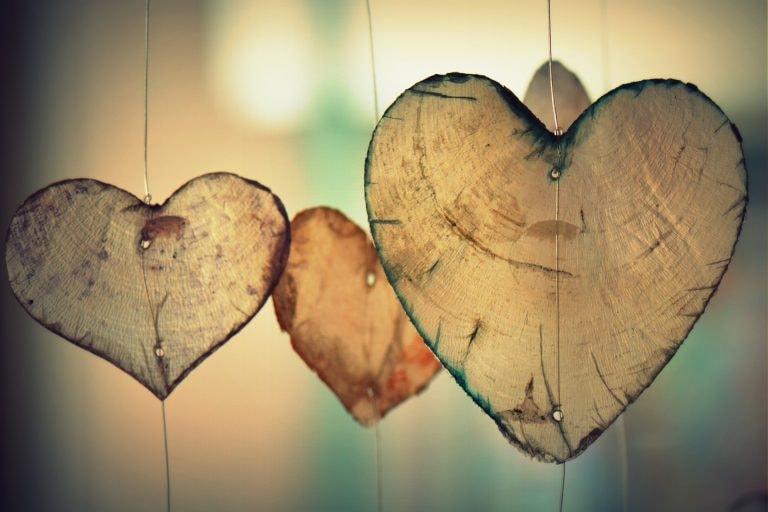 12 Beautiful Ways to Say I Love You in Brazilian Portuguese