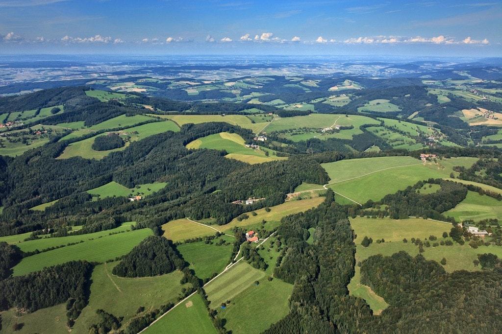 lowres_00000030713-vienna-woods-lower-austria-oesterreich-werbung-Homberger - Edited