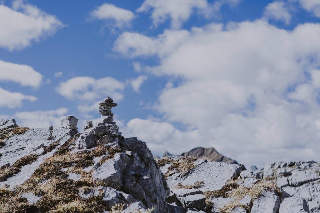 lowres_00000074844-sehnsuchtskampagnen-2018-austria-the-art-of-discovery-oesterreich-werbung-Lisa Eiersebner - Edited