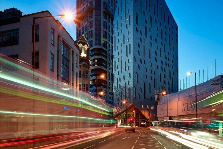 m-by-montcalm-shoreditch-london-tech-city-01