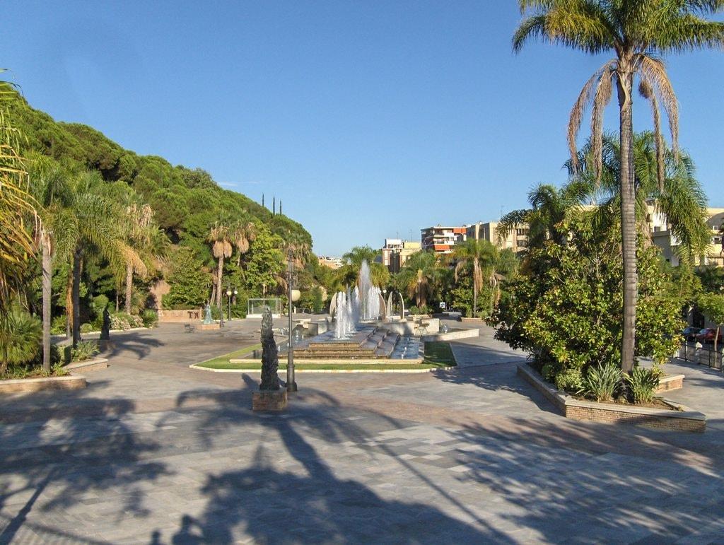 Marbella_park2
