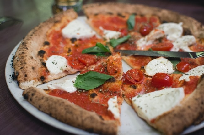 margherita-pizza-993274_1920
